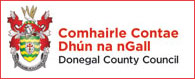 Donegal County Concil